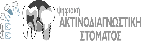 Aktinodiagnostiki